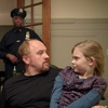 "<em>Louie</em>: ""Looking for Liz/Lilly Changes"" (3.9)"
