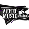 MTV Announces 2011 VMA Nominees