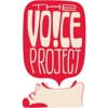 &lt;em&gt;Paste&lt;/em&gt; Premiere: The Voice Project