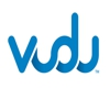 Walmart Planing to Buy Digital-Movie Provider, Vudu