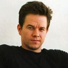 Mark Wahlberg Wants to Make an <em>Entourage</em> Movie
