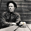 Fourth Tom Waits/Robert Wilson Project to Debut in Paris in 2011