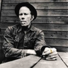 Tom Waits Under Consideration for Peter Jackson's &lt;em&gt;The Hobbit&lt;/em&gt;