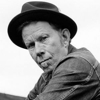 "Watch Tom Waits' Video for ""Hell Broke Luce"""
