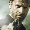 Watch a Clip from Season 3 of <i>The Walking Dead</i>
