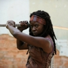 Watch &lt;i&gt;The Walking Dead&lt;/i&gt;'s Season 3.5 Preview