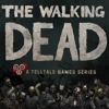 &lt;em&gt;The Walking Dead: Episode 1 - A New Day&lt;/em&gt; Review (Multi-Platform)