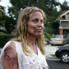 <i>Walking Dead</i> Web Series Gets Premiere Date