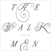 "Listen to a New Walkmen Track, ""The House You Made"""