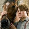 <i>War Horse</i> Trailer Debuts