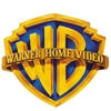 Warner Brothers Planning to Buy British Site of <em>Harry Potter</em> Franchise