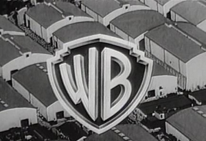 Warner Bros. to Launch Expediated Video-On-Demand Service