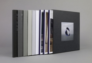 Warp Records Celebrates Twenty Years With <i>Warp(20)</i> Box Set
