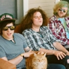 Listen to Wavves Cover The Misfits