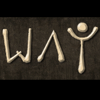 <em>Way</em> Review (PC/Mac)