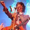 Preview the Flaming Lips' Six-Hour Song