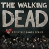 Watch the First Four Minutes of &lt;i&gt;The Walking Dead: The Game&lt;/i&gt;