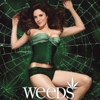 <em>Weeds</em>: Season 5 DVD Review