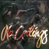 Is Lil Wayne's <em>No Ceilings</em> Mixtape a Taste of What's to Come?