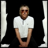 Paul Weller to Cover The Beatles for McCartney's Birthday