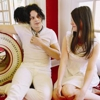 The White Stripes Announce New Live DVD