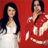 The White Stripes to Record New Album?