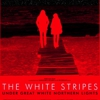 White Stripes Live Box Set Coming in March