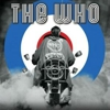 14 The Who Tickets from 1979 Validated for Upcoming Show
