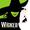 Salma Hayek Working With ABC on &lt;em&gt;Wicked&lt;/em&gt; Miniseries