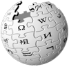 Wikipedia Co-Founder Considering Blackout in Response to Anti-Piracy Act
