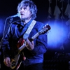 Wilco Releases Incredible Shrinking Tour iBook