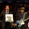 Watch Wilco's <i>Fallon</i> Performance