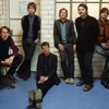 Wilco to Play Friday Concert at Newport Folk Festival
