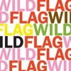 Listen to a New Track From Wild Flag