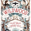 Colin Meloy's <i>Wildwood</i> Being Turned Into Stop-Motion Film