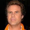 &lt;em&gt;The Office&lt;/em&gt; Gets Will Ferrell for Four Episodes