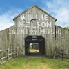 Willie Nelson: &lt;em&gt;Country Music&lt;/em&gt;/Jakob Dylan: &lt;em&gt;Women and Country&lt;/em&gt;