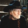 "Willie Nelson ""Feeling Better"" After Cancelled Performance"