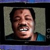 Wesley Willis DVD Coming Out Next Week