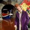 One Man's Single Greatest Fear: <em>Willy Wonka</em>