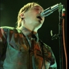 Win Butler Packs Light