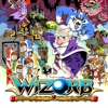 <em>Wizorb</em> Review (PlayStation Network)