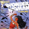 Comic Book & Graphic Novel Round-Up (9/21/11)