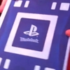 Watch a Demonstration of PlayStation's New Wonderbook