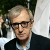 Sony Classic to Release New Woody Allen Film