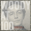 Woody Guthrie Centennial Box Set To Be Released This July