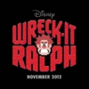 Disney's &lt;i&gt;Wreck-It Ralph&lt;/i&gt; to Feature Cameos from Videogame Characters