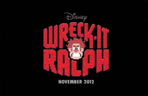 Disney's <i>Wreck-It Ralph</i> to Feature Cameos from Videogame Characters