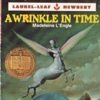 <em>A Wrinkle In Time</em> Gets Big-Screen Adaptation