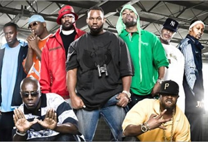 Wu-Tang Clan Roundup: Where are the Killa Bees Landing These Days?